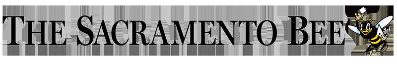 Sacramento-Bee-logo