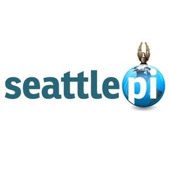 Seattle-Post-Intelligencer-logo