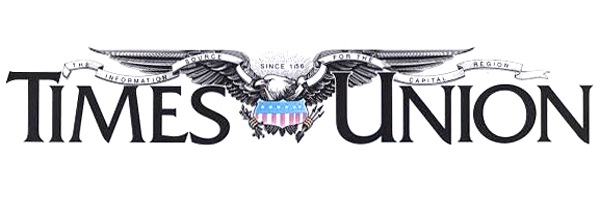 times_union_logo